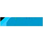 daikin-logotyp