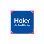haier-logotyp