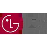 lg-logotyp