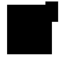 ogrzewanie podłogowe elektryczne ikona