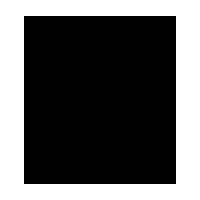 ogrzewanie podłogowe ikona