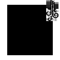 ogrzewanie podłogowe powietrzne ikona
