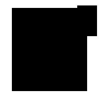 ogrzewanie podłogowe wodne ikona