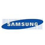 samsung-logotyp